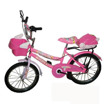 儿童自行车】儿童自行车安全标准要求