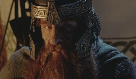 成熟男人带胡子头像