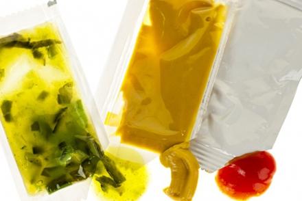 10种极度危害健康的垃圾食品,你都吃过了吧? - 芹菜叶子 - 芹菜叶子 的博客