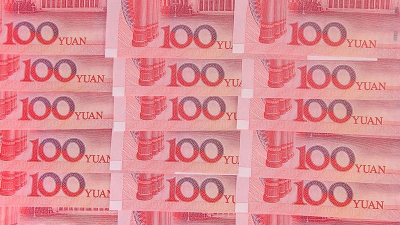 一千万人民币有多重,怎么算?的头图