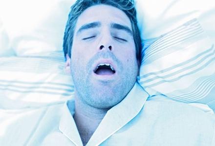 失眠图片可爱动态
