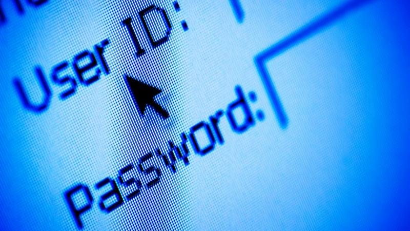 揭开密码的秘密?的头图