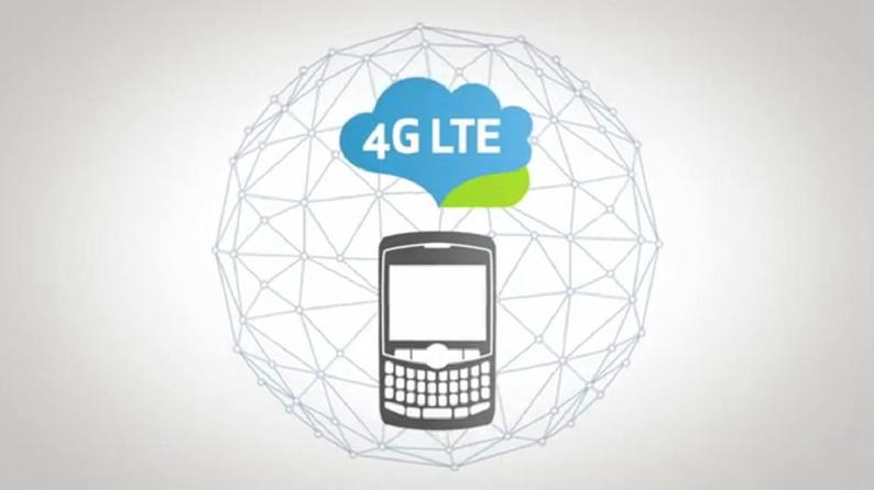 4G网络,FDD和TDD有哪些不同?的头图