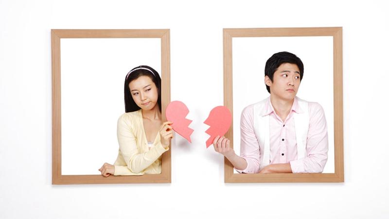 情侣吵架,怎么破?的头图