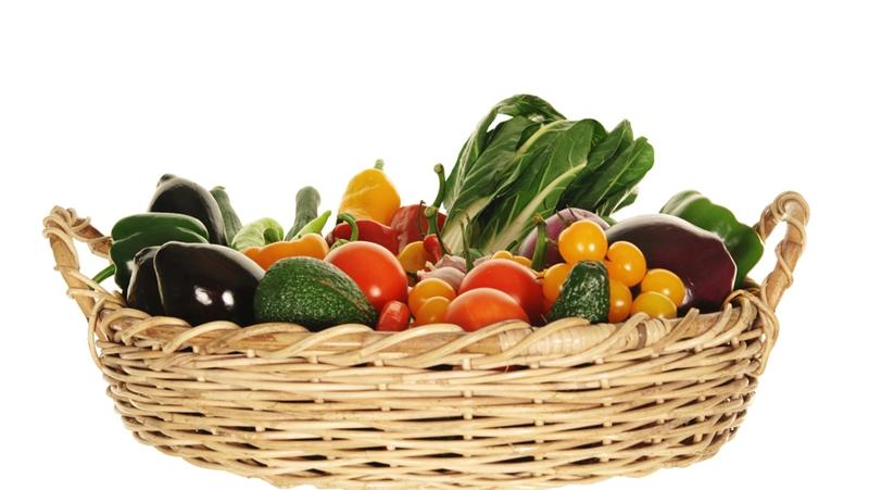 最毁营养的几道菜?的头图