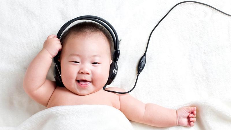 美妙音乐可能是听力杀手?的头图