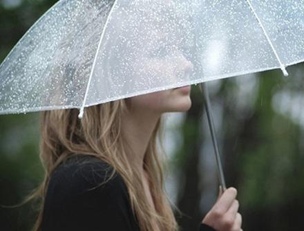 天气对情绪的影响 - 如是 - 如是博客