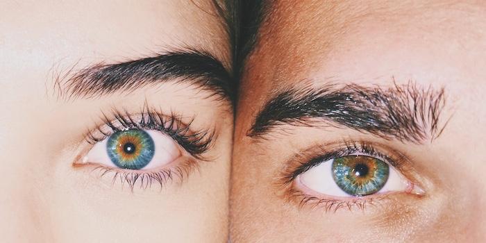 近视还是远视,取决于你眼睛的长度