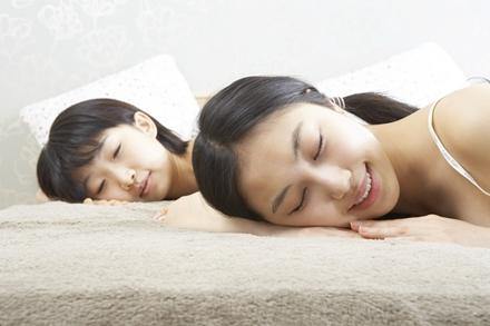娱乐等原因而产生睡眠负债