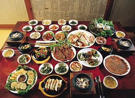 地中海饮食