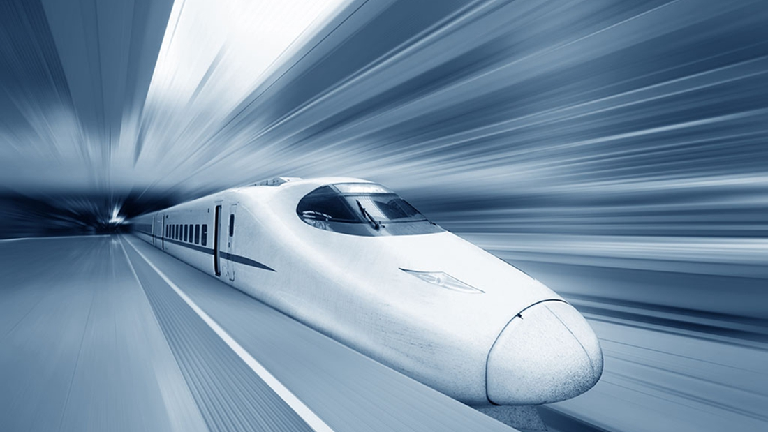 高铁动车票高铁_高铁与动车有啥不一样?_高铁见闻_知道日报_百度知道