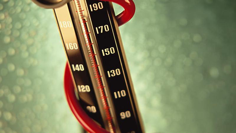 高血压患者必读:怎样运动能降压?的头图