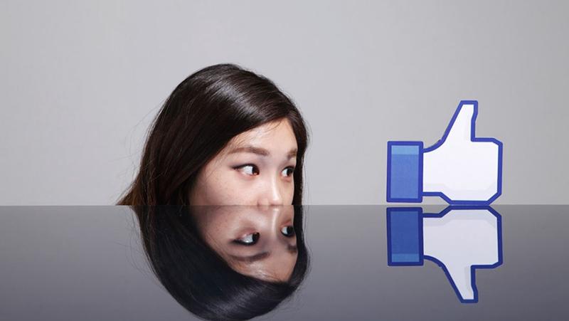 用户死了以后,社交网络帐号由谁接管?的头图
